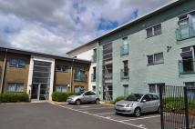1 bedroom Apartment for sale in West Manor, Whitchurch