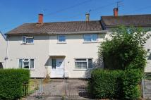 3 bed Terraced property for sale in Whittock Road, Stockwood