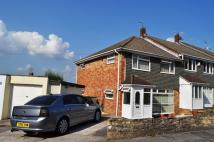 3 bed End of Terrace house for sale in Imbercourt Close...