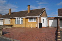 Semi-Detached Bungalow for sale in Maplestone Road...