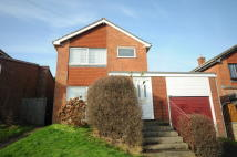 3 bed Detached house for sale in Stockwood Road, Stockwood