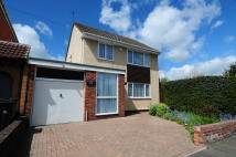 Detached home in Walsh Avenue, Hengrove