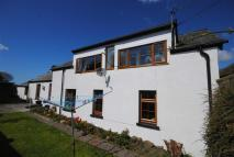 Detached home for sale in Monkleigh, Bideford