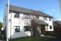 2 bed Flat to rent in Westward Ho, Bideford