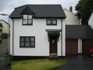 property to rent in Bideford, Devon