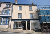 Bideford Terraced house for sale