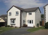 Detached property in Northam, Bideford