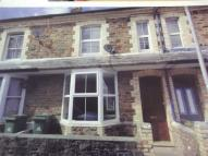 3 bed Terraced house to rent in Bideford
