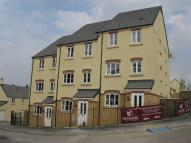 Flat to rent in Bideford