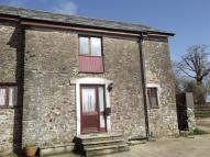 2 bedroom Character Property in Woolsery, Bideford