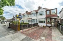 End of Terrace home for sale in Ashcroft Crescent...