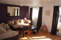 Maisonette for sale in Mallard Walk, Sidcup...