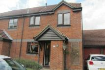 Englefield Close property to rent