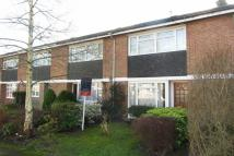 Terraced house for sale in 76 Beechtree Avenue...