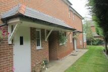 Burnham Mews Terraced property to rent