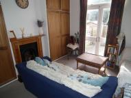 1 bedroom Flat to rent in Stanstead Road...