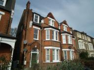 new Flat to rent in Newlands Park, Sydenham...