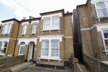 2 bed Flat for sale in Queenswood Road...