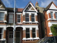 3 bed Terraced home in Byne Road, Sydenham, SE26