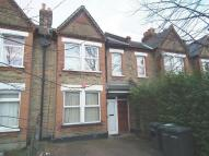 Adamsrill Road Maisonette for sale