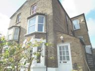 Maisonette for sale in Peak Hill, Sydenham, SE26
