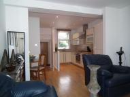Maisonette for sale in Birbeck Road, Beckenham...