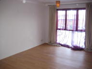 1 bed Apartment in Castle Court...
