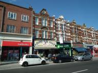 2 bed Apartment to rent in Sydenham Road, Sydenham...