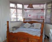 House Share in Carstairs Road, Catford...