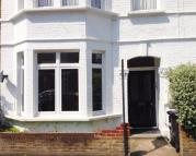 2 bed Flat to rent in Nelgarde Road, Catford...
