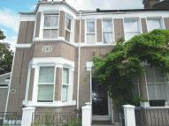2 bed home in Neuchatel Road, Catford...