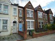 3 bed Terraced home to rent in Tugela Street, Catford...