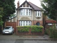 house to rent in Samos Road, Anerley, SE20