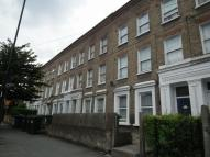 1 bedroom Flat in Kent House Road...