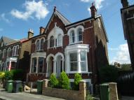 Flat to rent in Algernon Road, Ladywell...