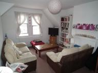 2 bed Flat to rent in Newlands Park, Sydenham...