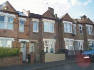property for sale in Highclere Street...