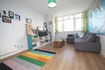1 bedroom Flat in Howard Park House...