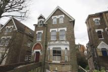 Flat to rent in Westwood Hill, Sydenham...