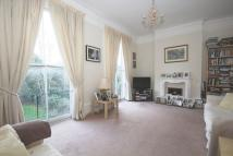 5 bed home for sale in Recreation Road...
