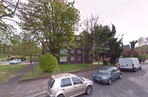 1 bedroom Flat to rent in Longton Avenue, Sydenham...