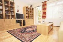 2 bedroom property for sale in Oakham Close, Catford...