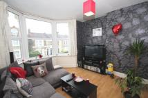 1 bed Flat in Venner Road, Sydenham...