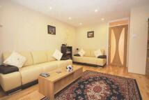 Oakham Close house to rent