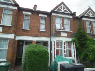 3 bedroom Terraced property in Radford Road, Lewisham...