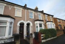 Burford Road property to rent