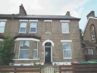 7 bedroom property for sale in Selby Road, Anerley, SE20