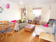 2 bed Apartment to rent in Millennium Quay, London...
