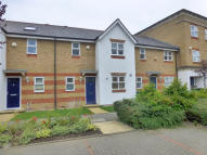 3 bed property to rent in Basevi Way...