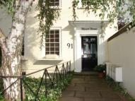 1 bedroom Flat to rent in Blisset House Greenwich...